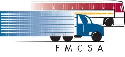 250px-US-FMCSA-Logo_svg