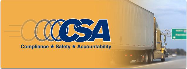 CSA_banner