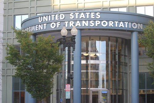 headquarts-of-u-s-department-of-transportation-washington-dc-photo