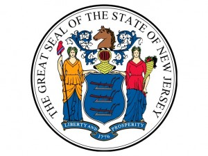3377881-state_seal_New_Jersey