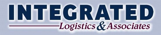 Integrated-Logistics-Associates