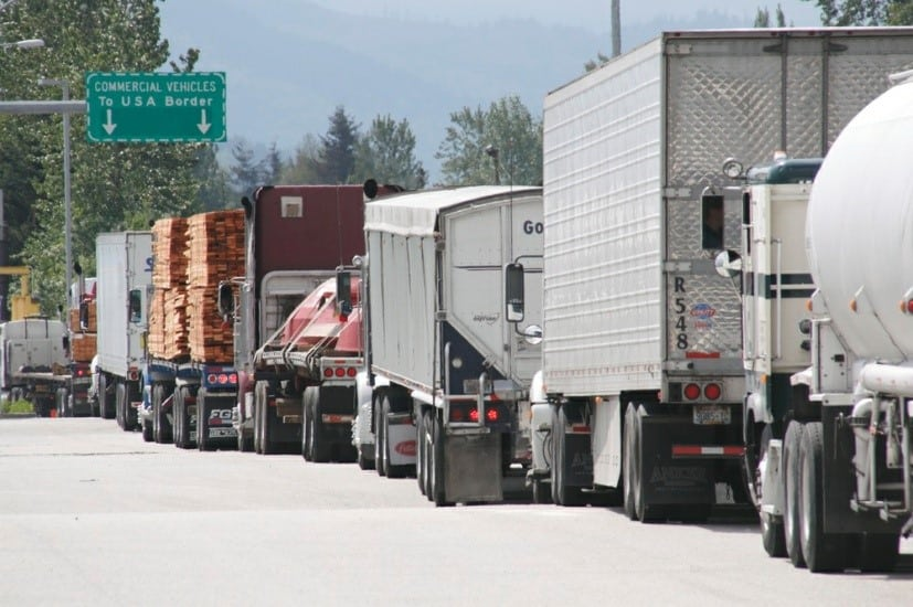 Trucking Regulatory Compliance - Fleet Management