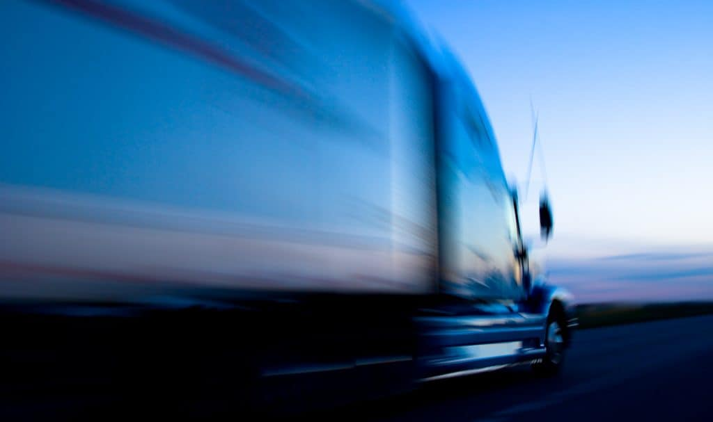 Fleet Fuel Costs - Fleet Insurance - Truck Insurance